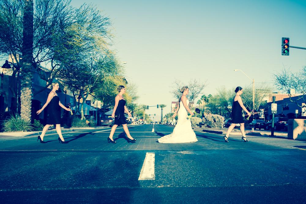 SamanthaKriss_Wedding_126-2.jpg