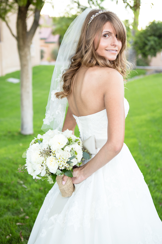 AshleyKevin_Wedding_160.jpg