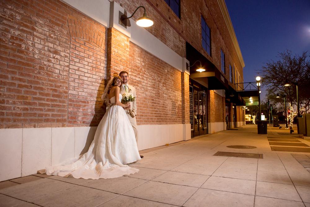 AshleyKevin_Wedding_404.jpg