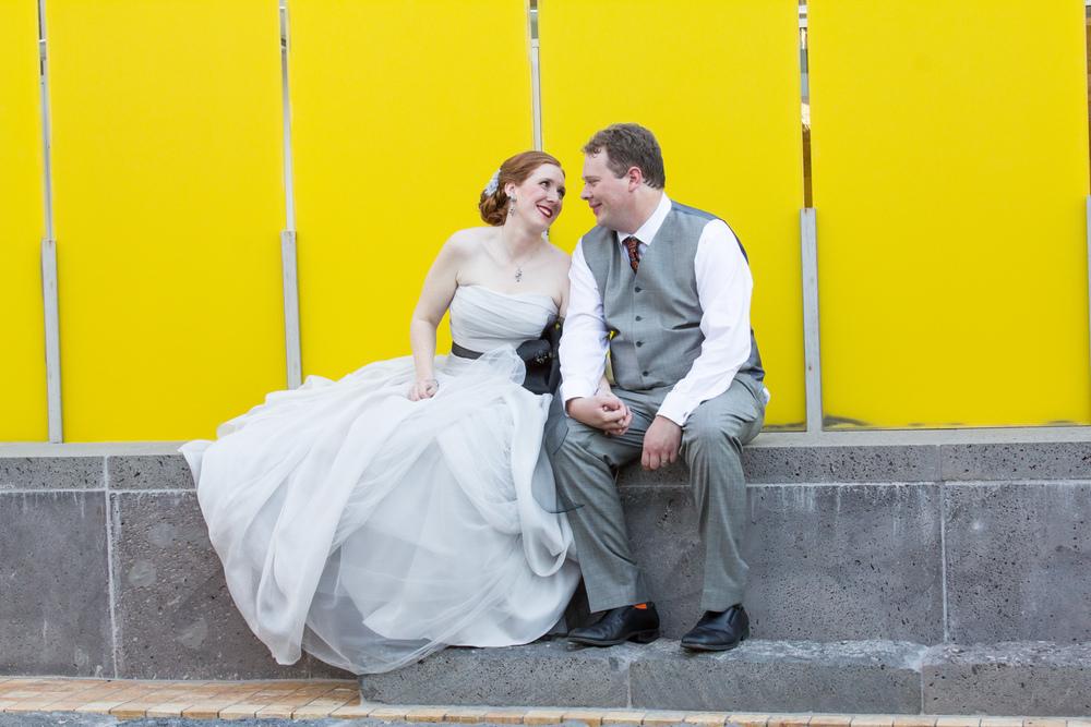 CeriRyan_Wedding_564.jpg