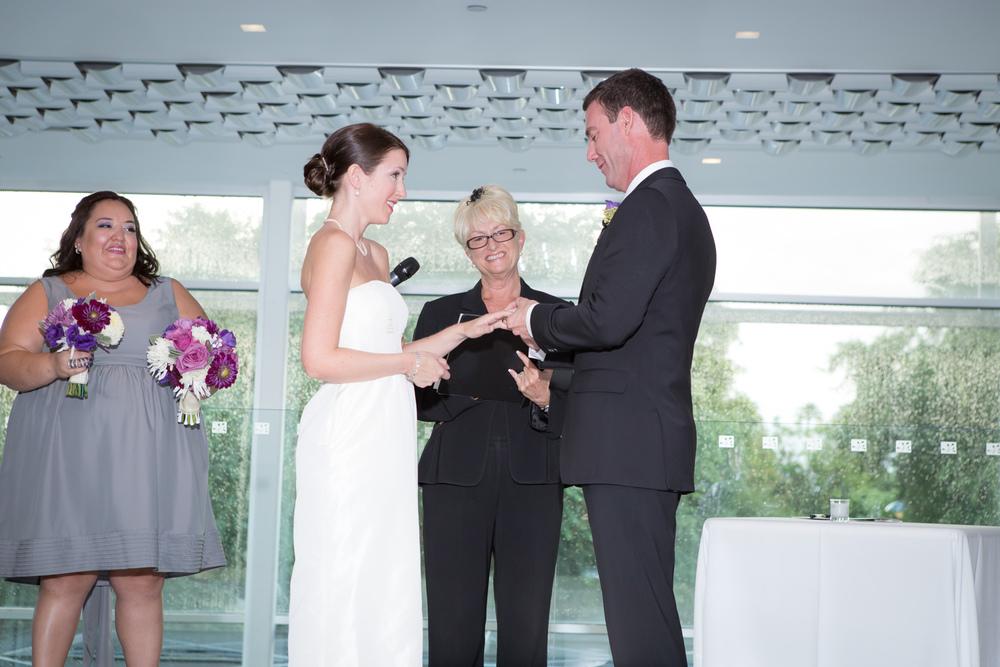 JenniferJason_Wedding_188.jpg