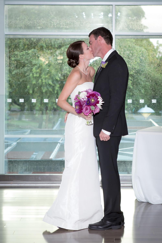 JenniferJason_Wedding_211_REV.jpg