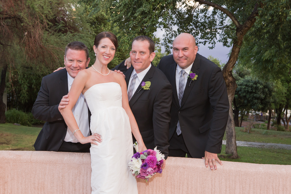 JenniferJason_Wedding_277.jpg