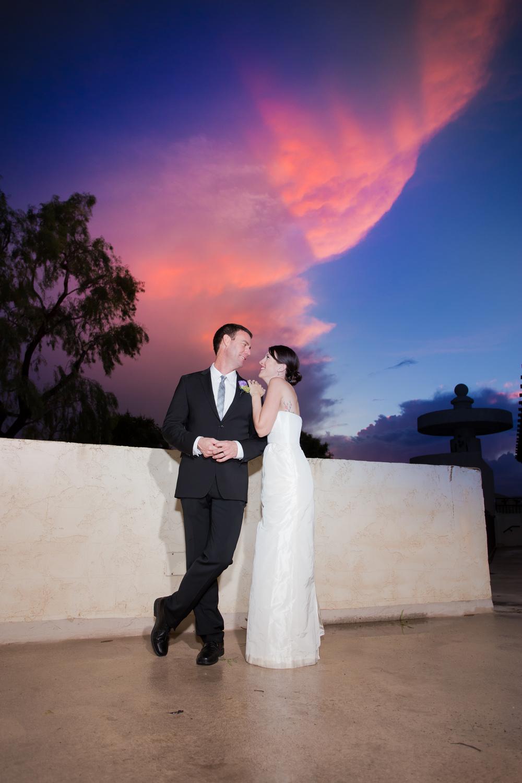 JenniferJason_Wedding_302.jpg