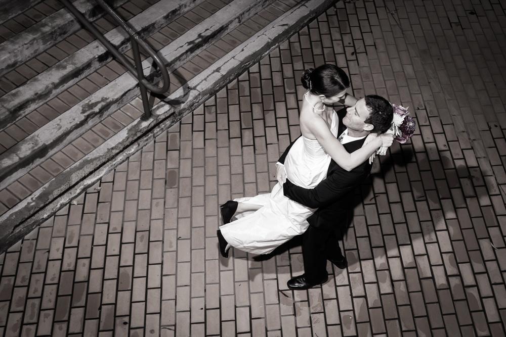 JenniferJason_Wedding_325.jpg