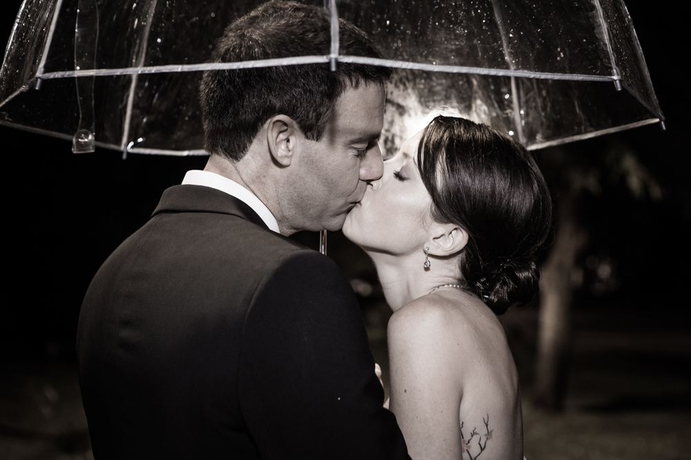 JenniferJason_Wedding_344.jpg