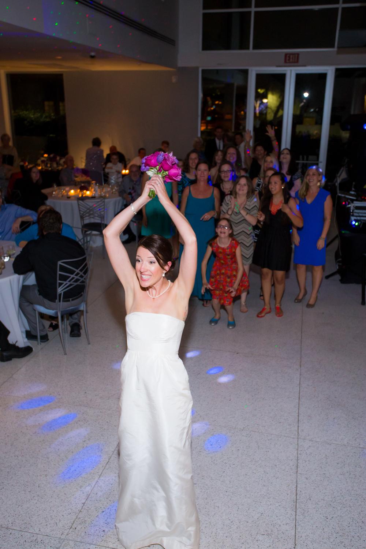 JenniferJason_Wedding_475.jpg