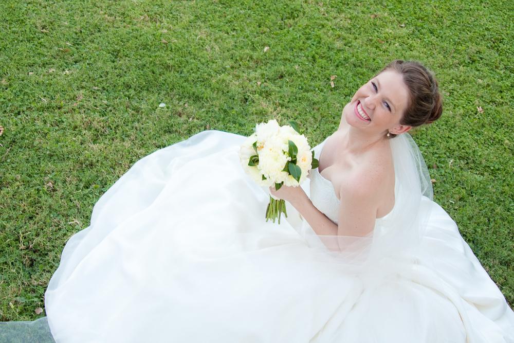 KatieMay_Andy_Wedding_475.jpg