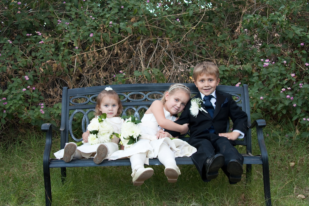 KatieMay_Andy_Wedding_435.jpg