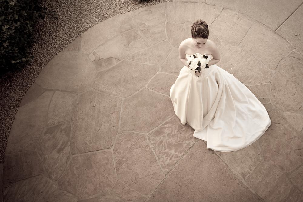 DavidOrrPhotography_Weddings_018.jpg