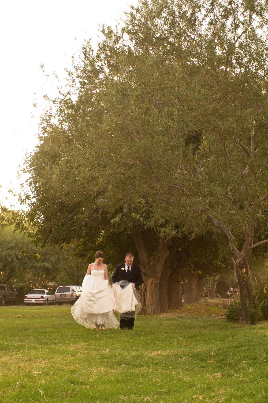 KatieMay_Andy_Wedding_519.jpg