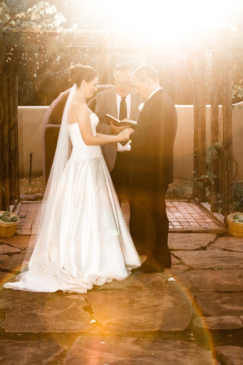 DavidOrrPhotography_Weddings_023.jpg