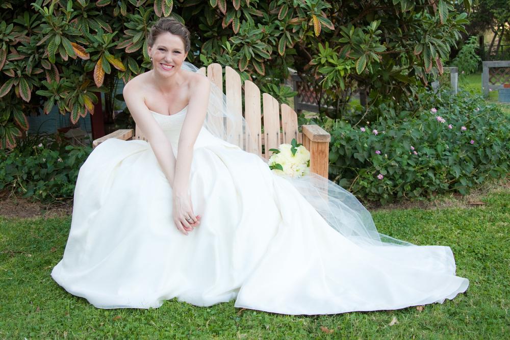 DavidOrrPhotography_Weddings_024.jpg
