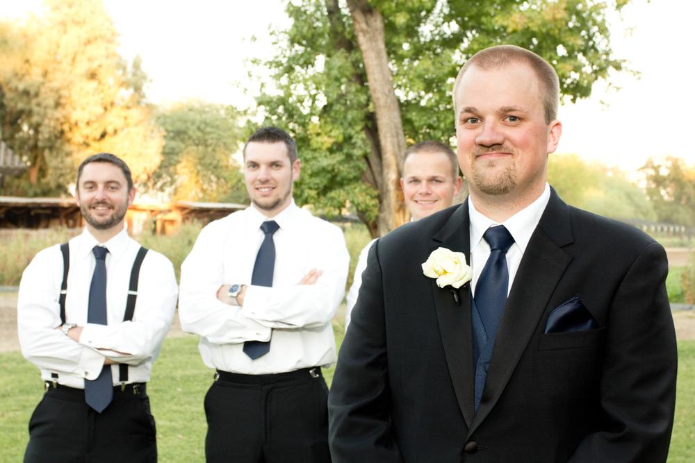 DavidOrrPhotography_Weddings_025.jpg