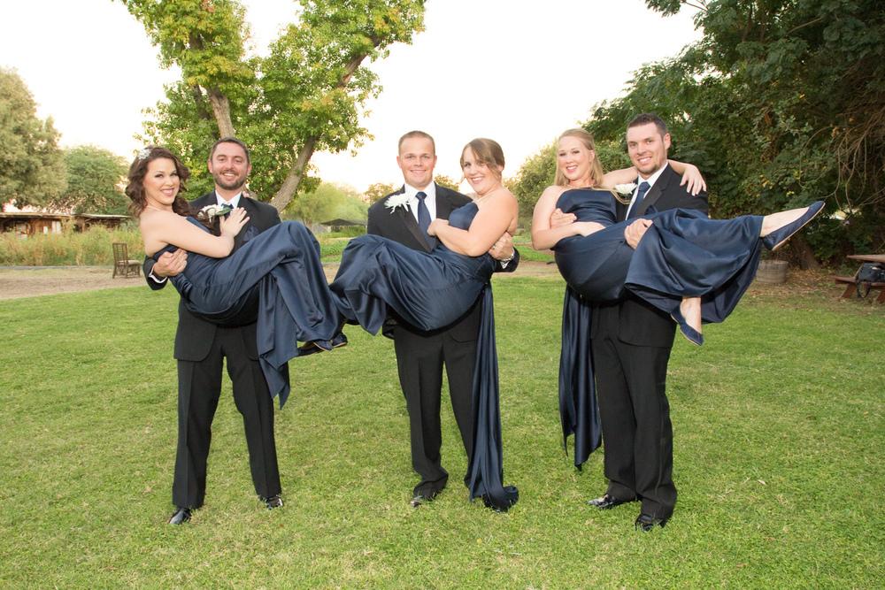 DavidOrrPhotography_Weddings_026.jpg