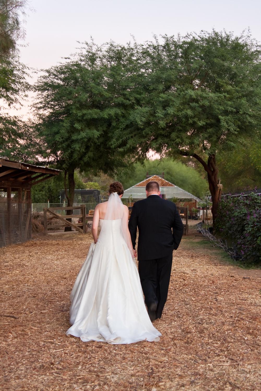 DavidOrrPhotography_Weddings_027.jpg