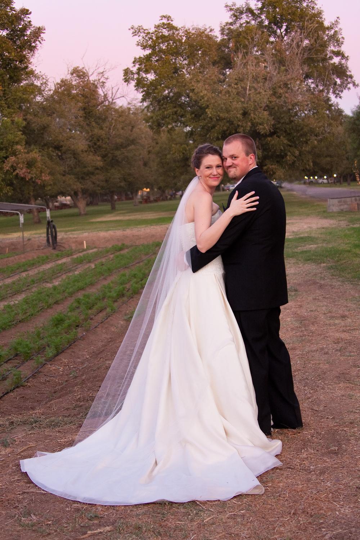 DavidOrrPhotography_Weddings_028.jpg