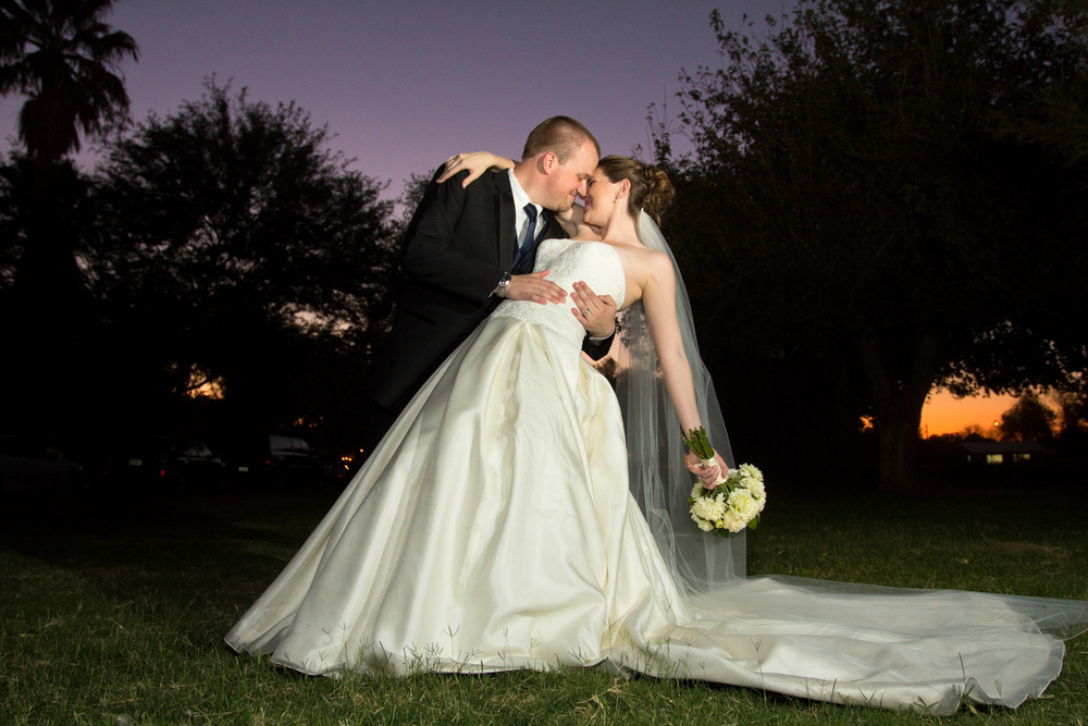 DavidOrrPhotography_Weddings_029.jpg