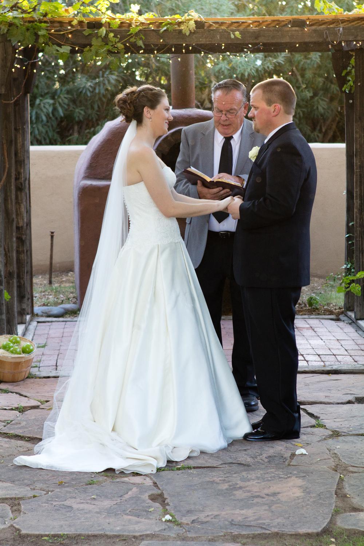 KatieMay_Andy_Wedding_347.jpg