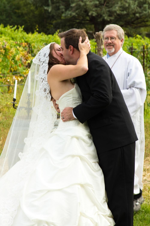 MeganKurt_Wedding_Preview_130.jpg