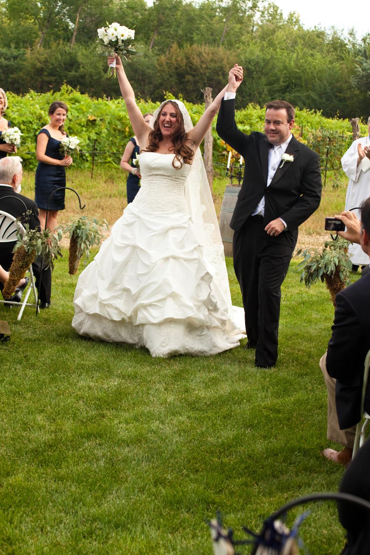 MeganKurt_Wedding_Preview_132.jpg