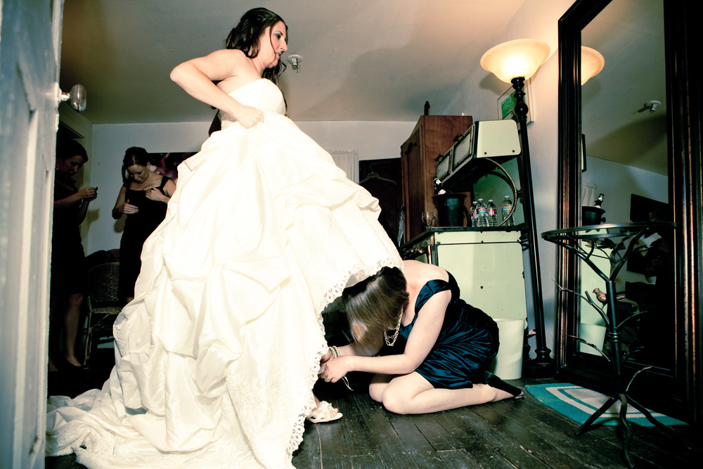 MeganKurt_Wedding_Preview_037.jpg