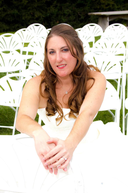 MeganKurt_Wedding_Preview_048.jpg