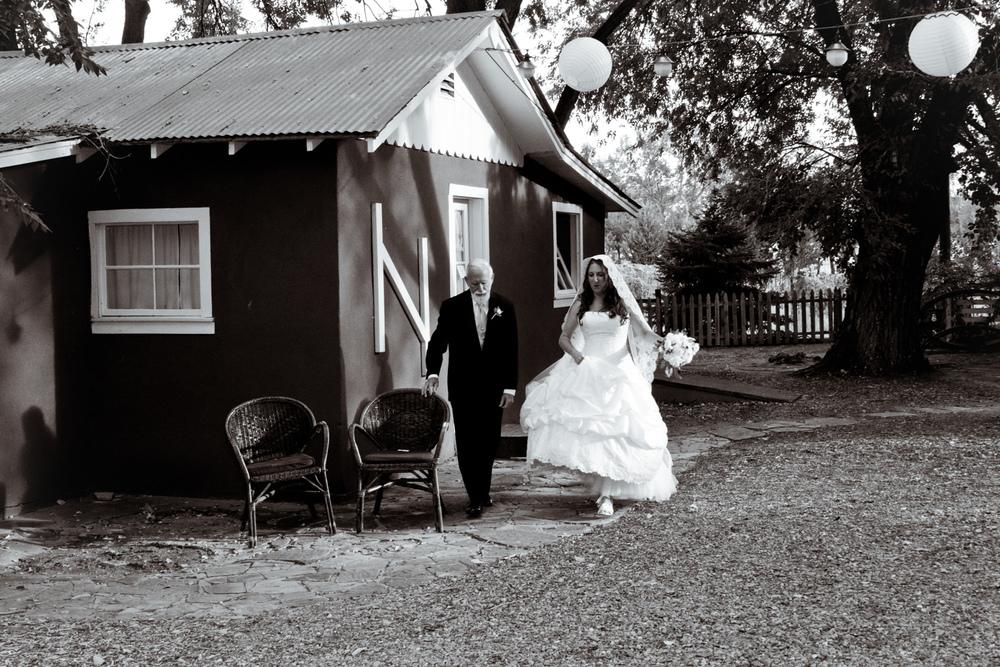 MeganKurt_Wedding_Preview_092.jpg