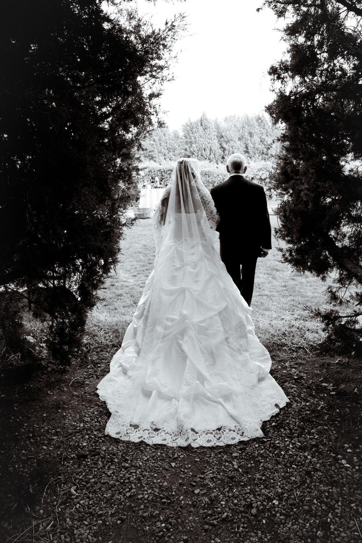 MeganKurt_Wedding_Preview_101.jpg