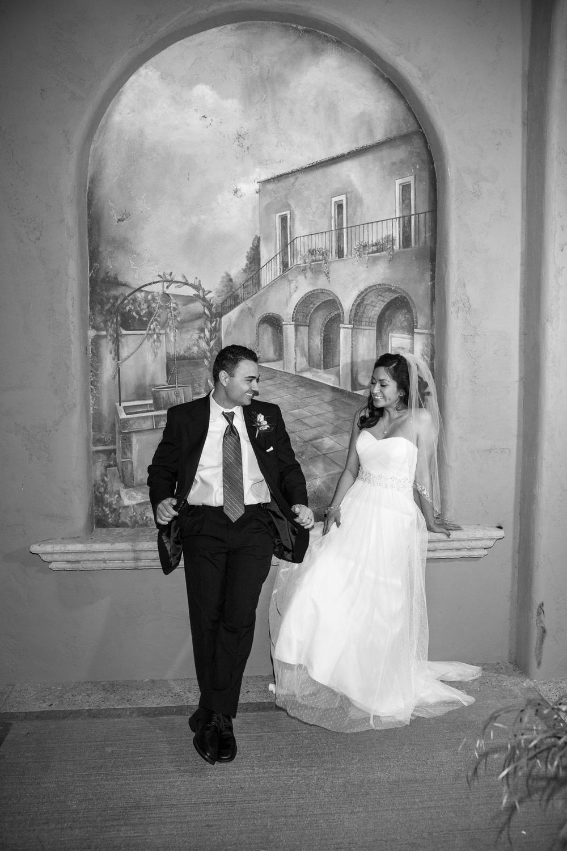 DavidOrrPhotography_Weddings_016.jpg