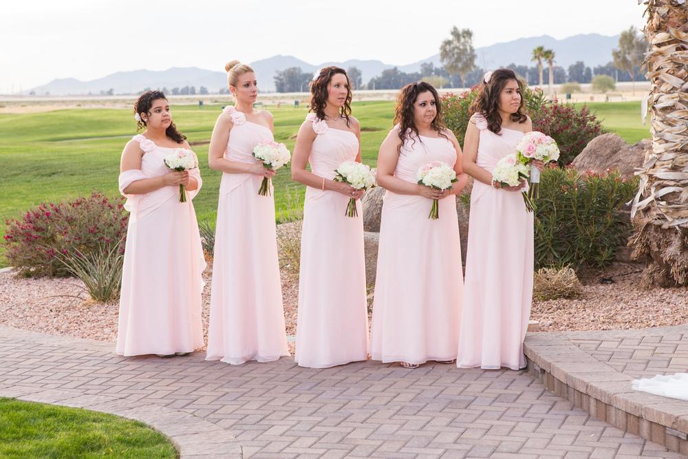 DavidOrrPhotography_Weddings_009.jpg