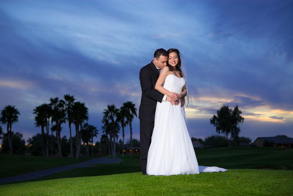 DavidOrrPhotography_Weddings_011.jpg