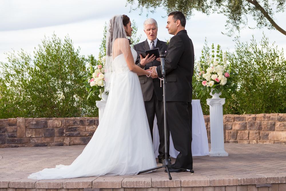 DavidOrrPhotography_Weddings_010.jpg
