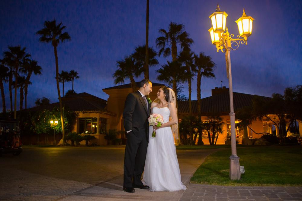 DavidOrrPhotography_Weddings_015.jpg