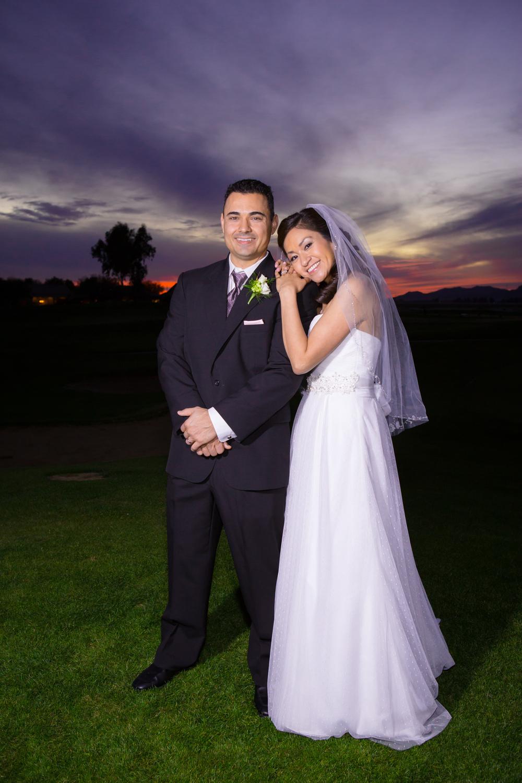 DavidOrrPhotography_Weddings_014.jpg