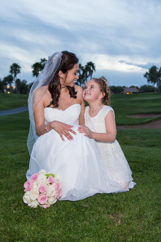 SamanthaJohn_Wedding_PreviewIMG_5394.jpg