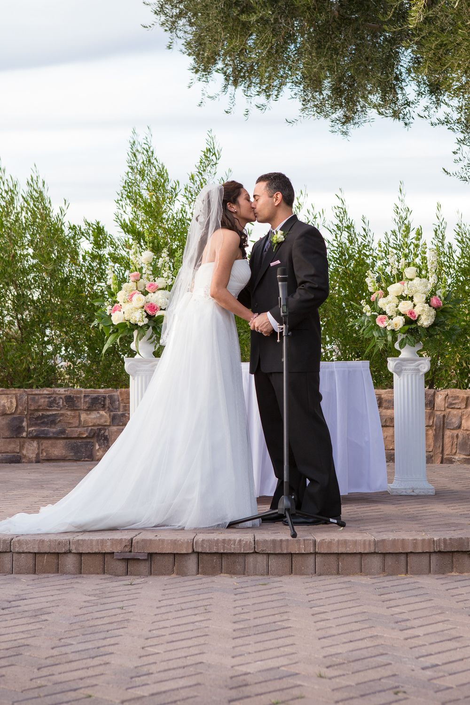 SamanthaJohn_Wedding_PreviewIMG_5159.jpg