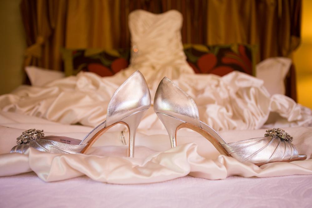 AliciaDaniel_Wedding_019.jpg