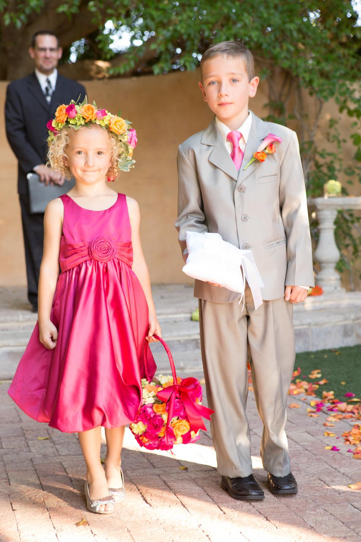 AliciaDaniel_Wedding_207.jpg
