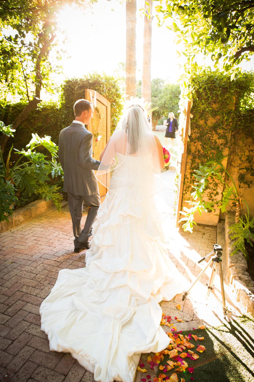 AliciaDaniel_Wedding_202.jpg