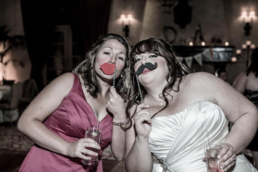 AliciaDaniel_Wedding_475.jpg
