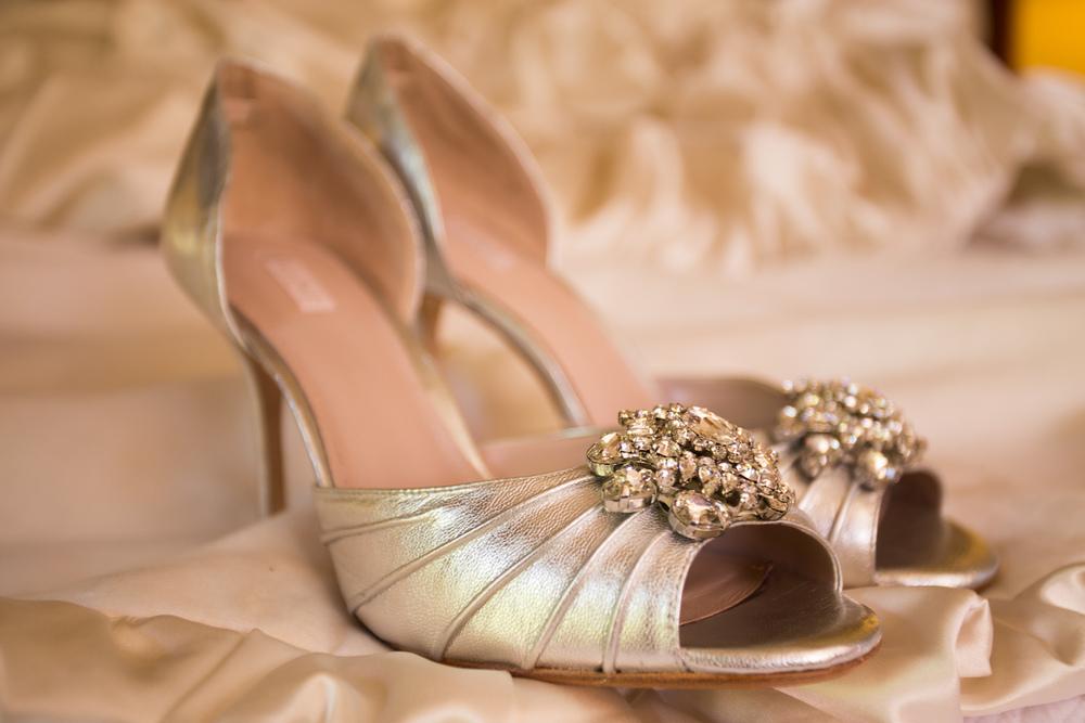 AliciaDaniel_Wedding_Preview_004.jpg