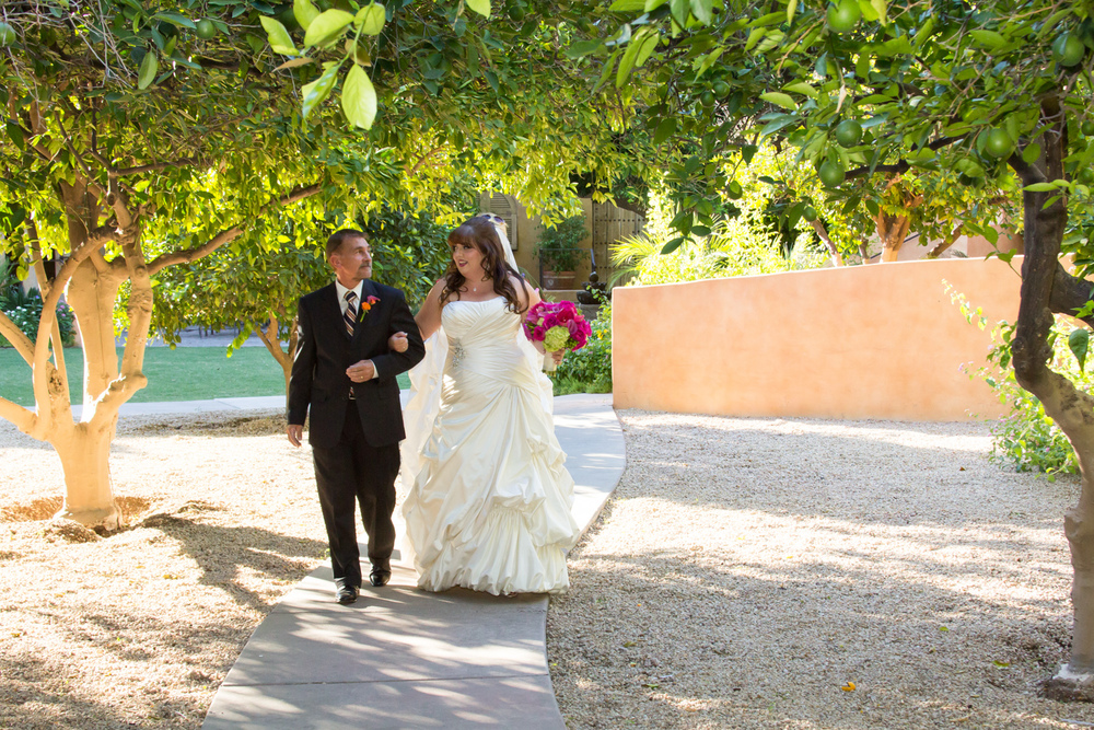 AliciaDaniel_Wedding_Preview_043.jpg