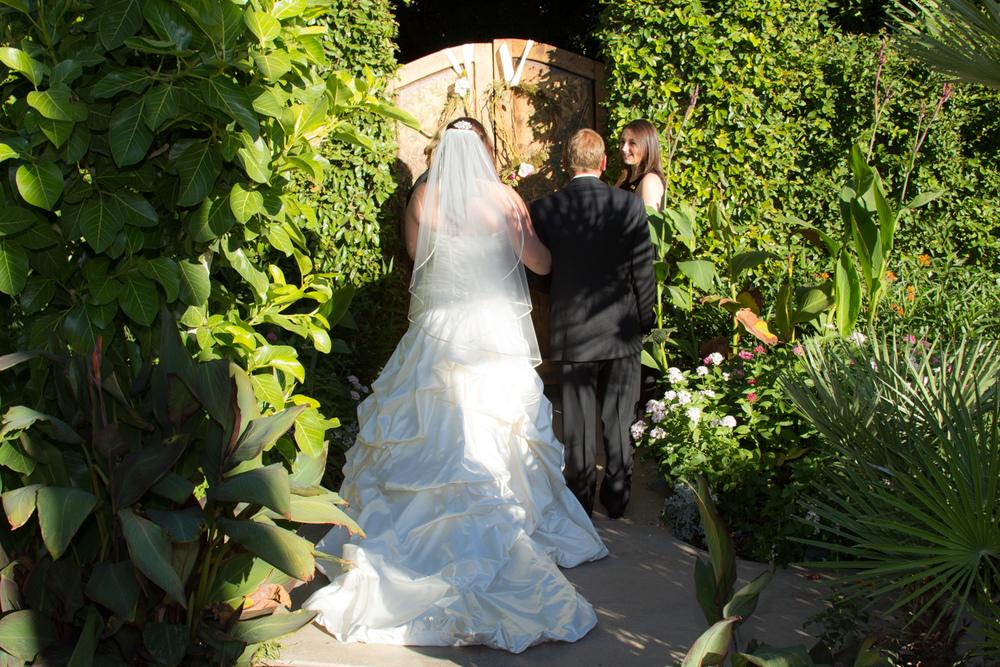AliciaDaniel_Wedding_Preview_044.jpg
