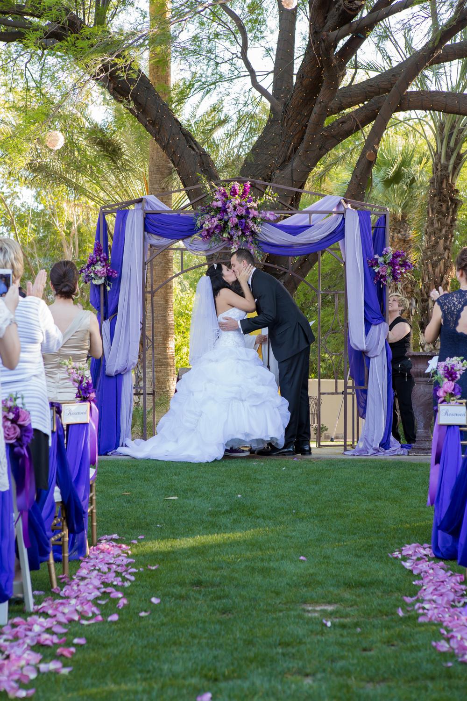 JenetMatt_Wedding_425.jpg