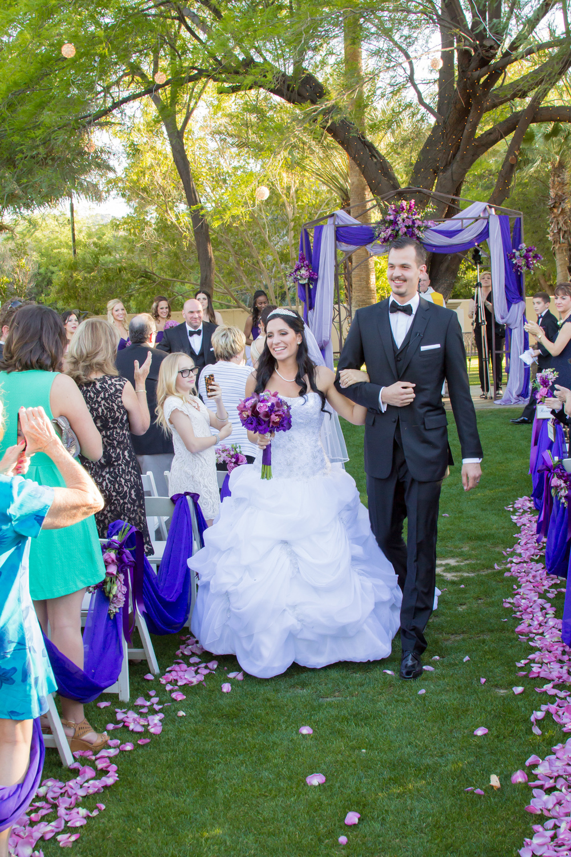 JenetMatt_Wedding_444.jpg