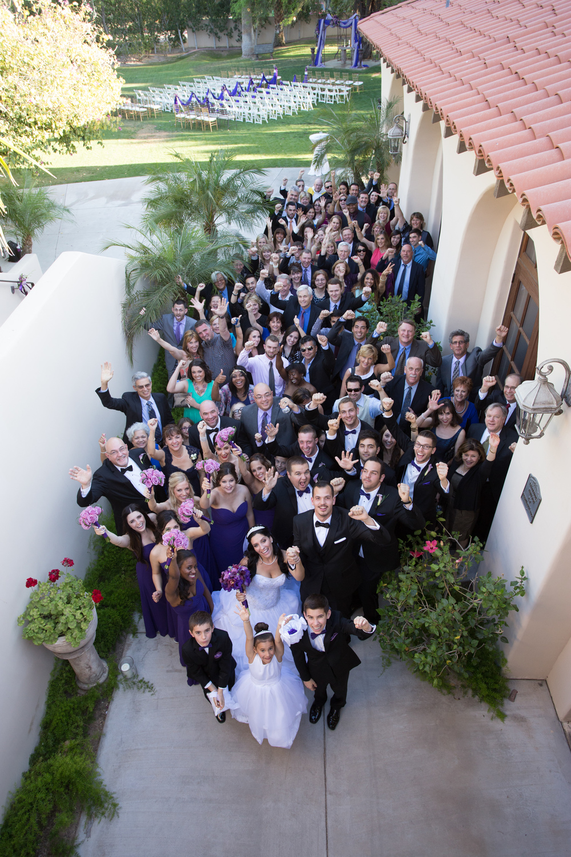 JenetMatt_Wedding_465.jpg