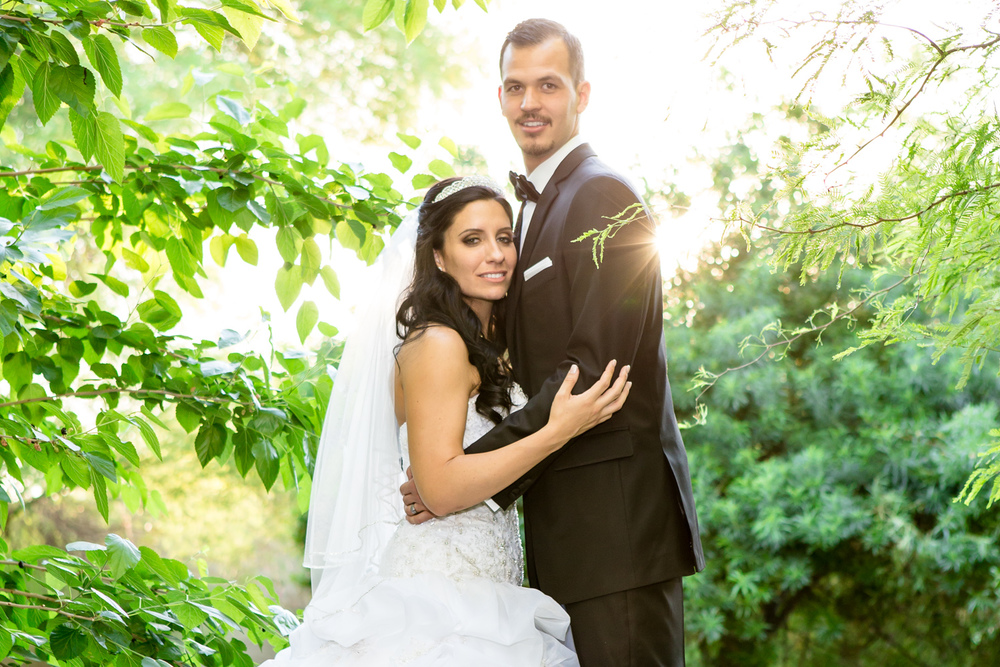 JenetMatt_Wedding_519-2.jpg