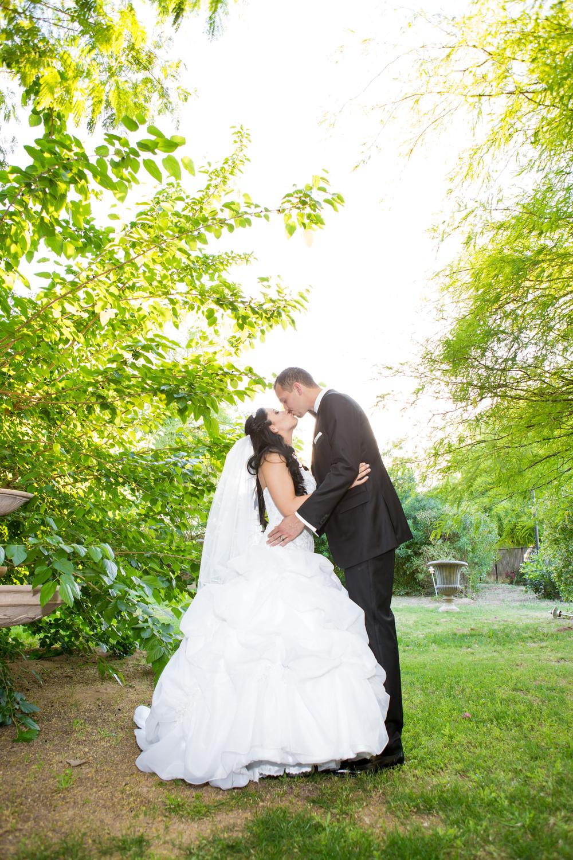 JenetMatt_Wedding_528.jpg