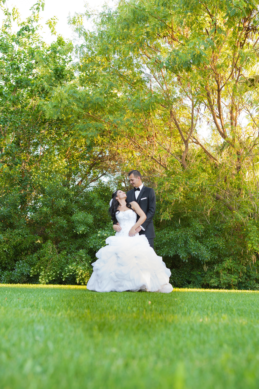 JenetMatt_Wedding_534.jpg